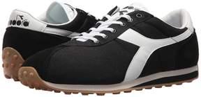 Diadora Sirio Men's Shoes