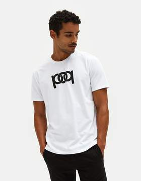 Co Pop Trading Parra T-Shirt