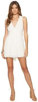 Dolce Vita Dylan Dress Women's Dress