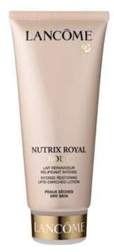 Lancome Nutrix Royal Body Lotion/6.7 oz.