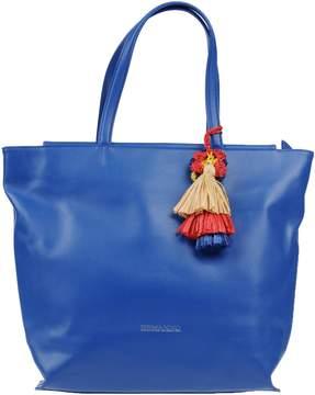 Ermanno Scervino ERMANNO DI Handbags