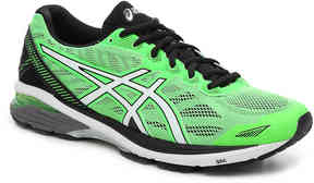 Asics Men's GT-1000 5 Performance Running Shoe - Men's's