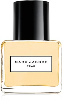 MARC JACOBS Pear Splash Eau de Toilette