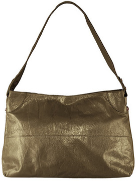 Women's Latico Cooper Hobo 7805