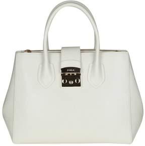 Furla Handbag Shoulder Bag Women