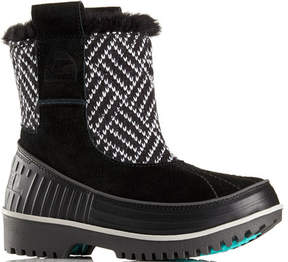 Sorel Youth Tivoli II Pull-On Boot (Children's)