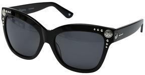 Brighton Ferrara Stud Sunglasses Fashion Sunglasses