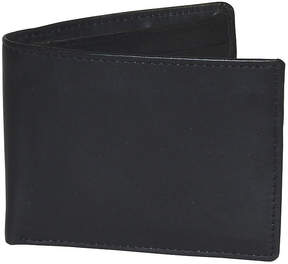 Dopp Regatta Credit Card Billfold Wallet