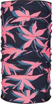 Carve Designs Sun Kerchief - Women's