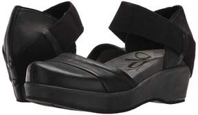 OTBT Wander Out Women's Sandals