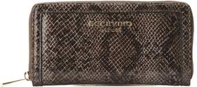 Ermanno Scervino Wallets
