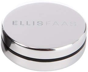 Ellis Faas Ellis case