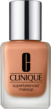 Clinique Superbalanced Makeup