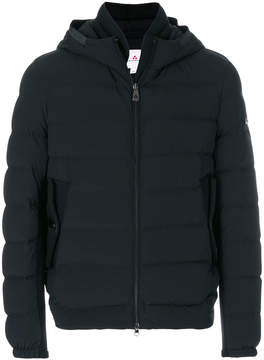 Peuterey water repellent padded jacket