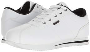 Lugz Metric Men's Shoes