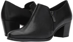 Tamaris Zone 1-1-24415-29 Women's Boots