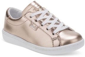Keds Girls Ace Sneakers