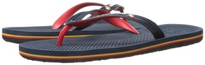 Quiksilver Haleiwa Men's Sandals