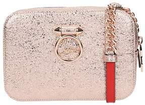 Christian Louboutin Rubylou Mini Bag