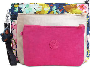 KIPLING - HANDBAGS - WALLETS