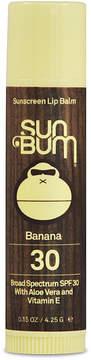 Sun Bum Sunscreen Lip Balm SPF30