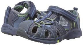 Merrell Hydro Junior Boys Shoes