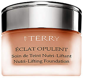 by Terry Eclat Opulent Nutri-Lifting Foundation.