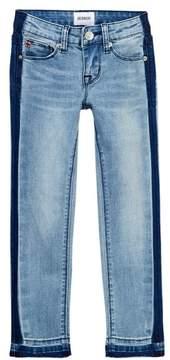Hudson Tilly Skinny Jeans (Big Girls)