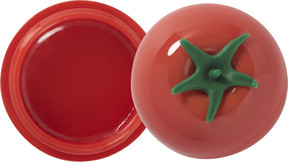 Tony Moly TONYMOLY Mini Tomato Lip Balm