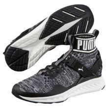 IGNITE evoKNIT Men's Training Shoes