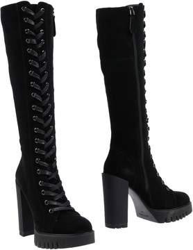 Couture GIANNI RENZI Boots