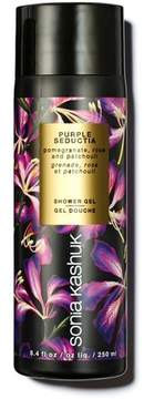 Sonia Kashuk Purple Seductia Shower Gel - 8.4 oz
