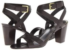 Lauren Ralph Lauren Luna High Heels