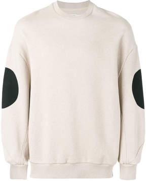 Henrik Vibskov 'Instant' sweatshirt