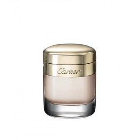 Cartier Baiser Vole Eau de Parfum Spray - 1.0 fl. oz.