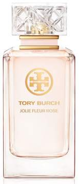 Tory Burch 'Jolie Fleur - Rose' Eau De Parfum Spray