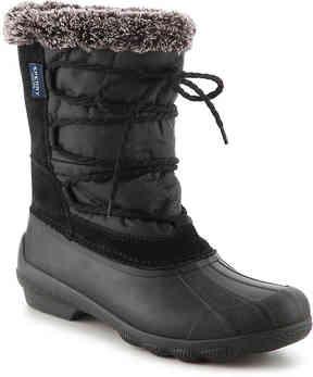 Sperry Women's Syren Snow Boot