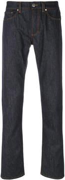 Ermenegildo Zegna regular jeans