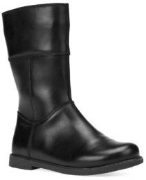 Geox Toddler's & Girl's Shawntel Boots