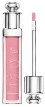 Dior Dior Addict Ultra-Gloss/0.21 oz.