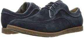 Hush Puppies Hade Jester Men's Lace up casual Shoes