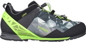 Lowa Approach Pro GTX Lo Shoe