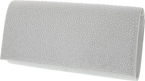 Nina Honor Clutch (Women's)