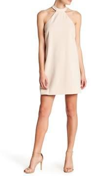 Keepsake the Label Two Minds Mini Dress
