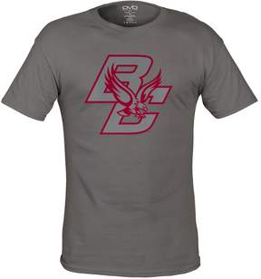 NCAA Men's Boston College Eagles Inside Out Tee