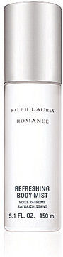 Ralph Lauren Fragrances Romance Body Mist