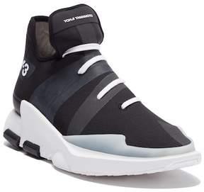 Y-3 Noci Low Sneaker