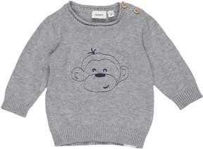 Name It Sweaters
