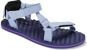 The North Face Base Camp Switchback Sandal (Women's)