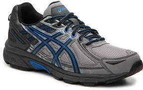 Asics Men's GEL-Venture 6 Trail Running Shoe - Men's's